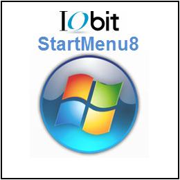 star8-1